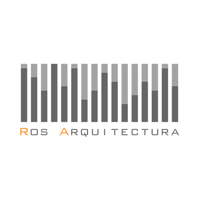 Joan Marc Ortiz, Building Engineer - Ros Arquitectura