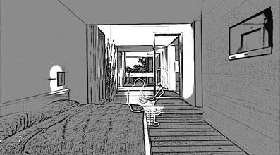Interiorism